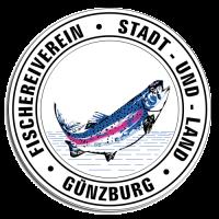 logo_fischereiverein